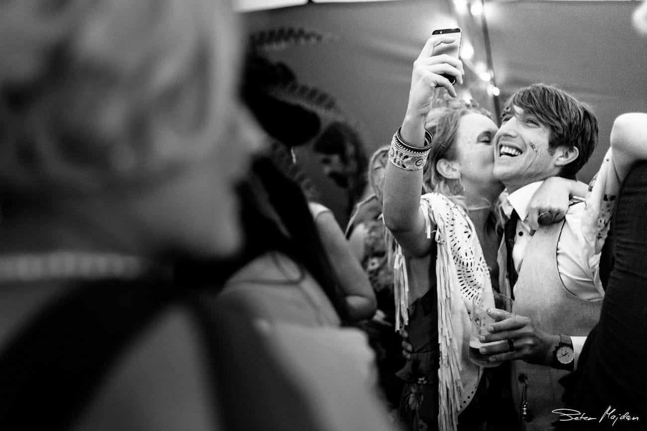 inkersal-grange-farm-wedding-photography-40.jpg