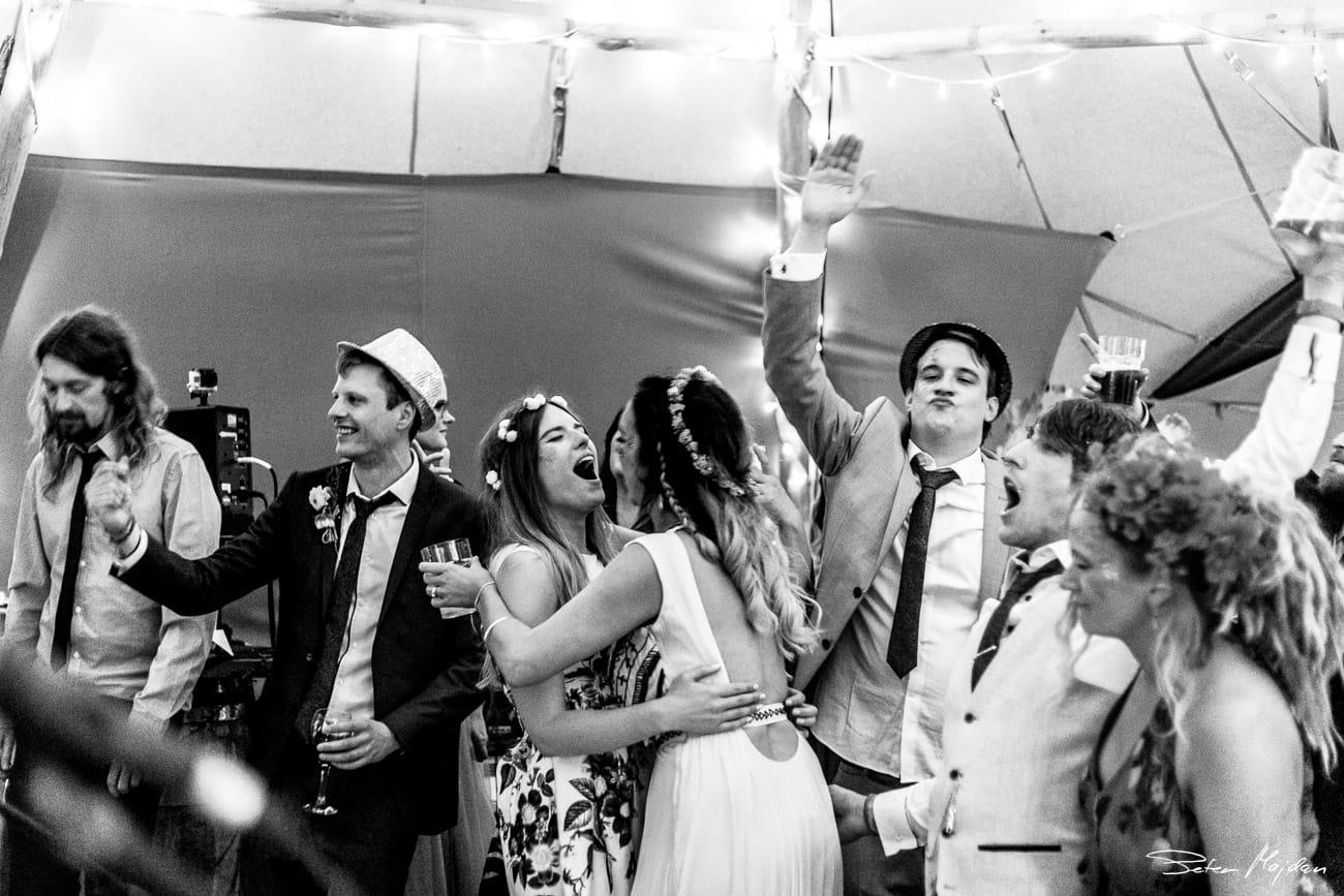 inkersal-grange-farm-wedding-photography-43.jpg