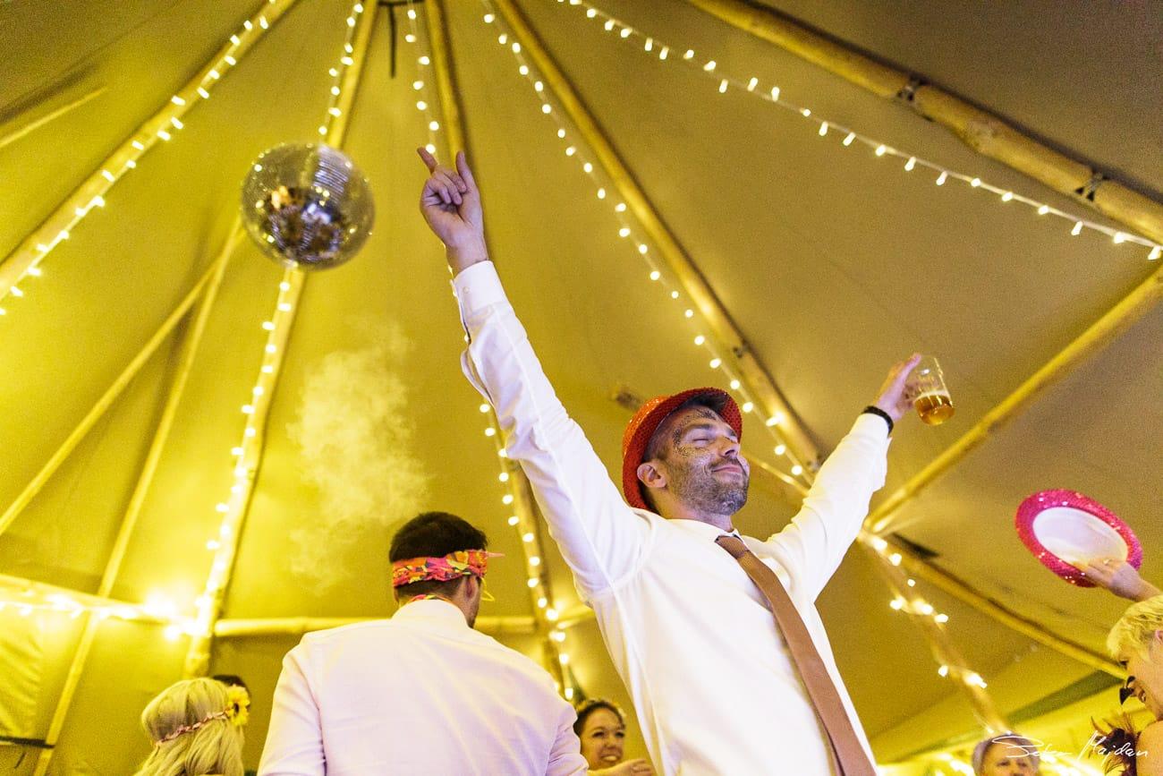 inkersal-grange-farm-wedding-photography-44.jpg