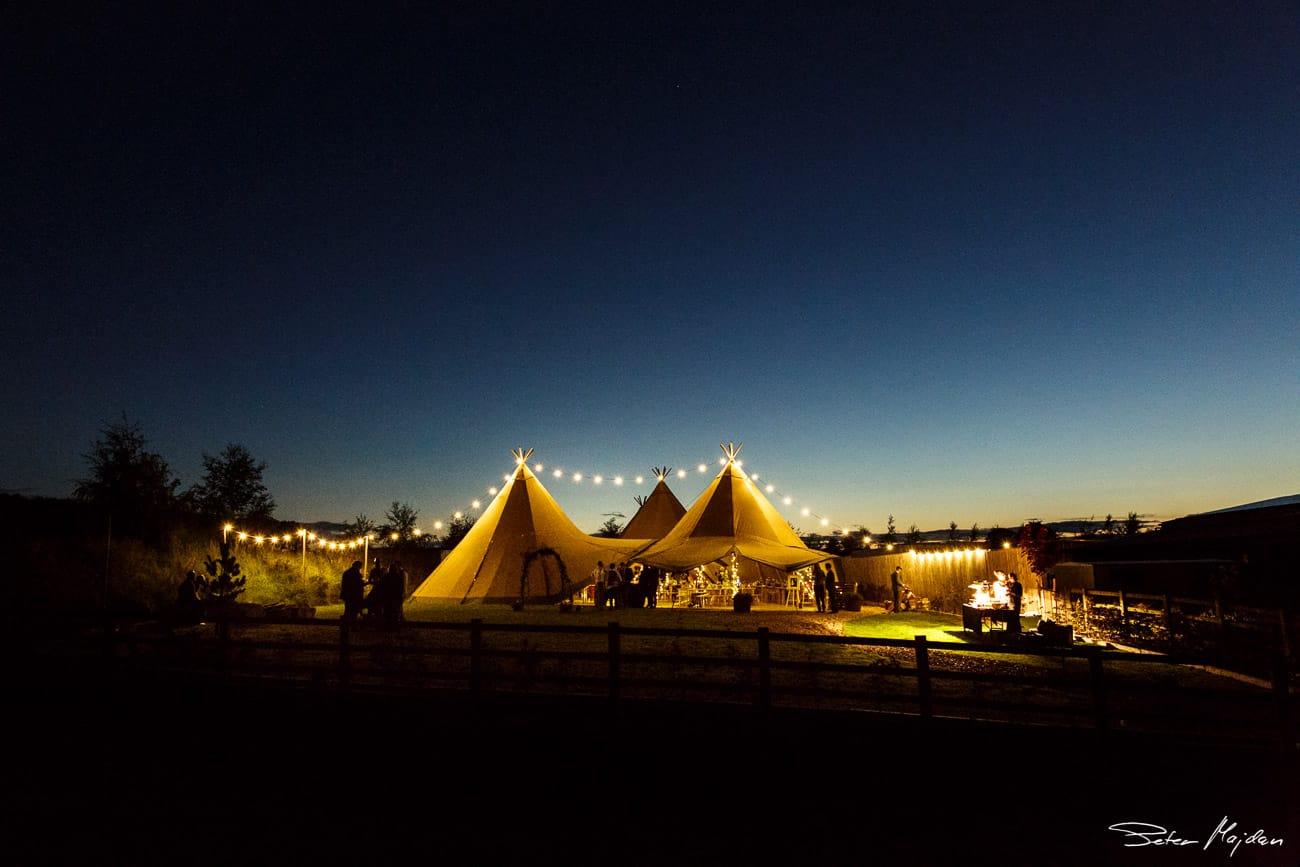 inkersal-grange-farm-wedding-photography-46.jpg