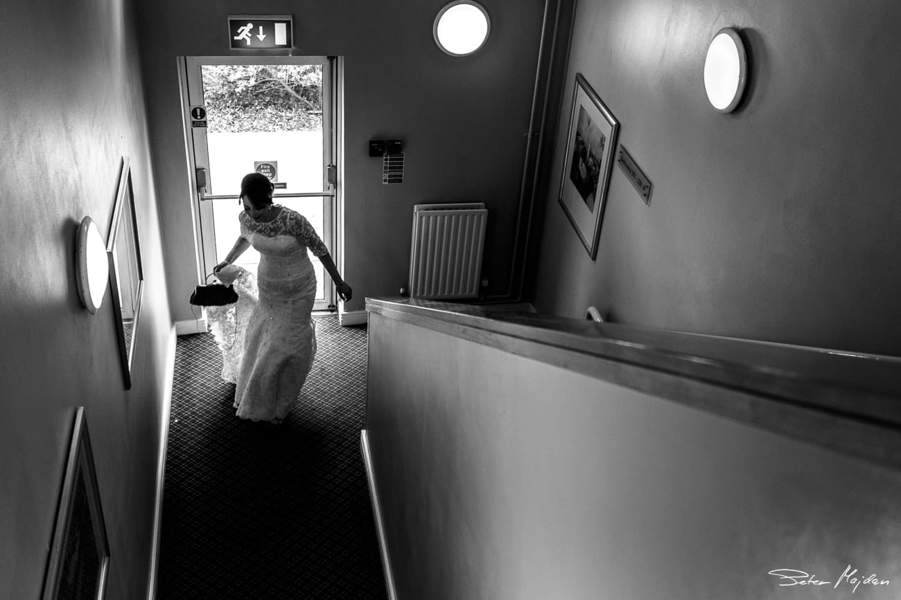 wedding-photographer-nottingham-8.jpg