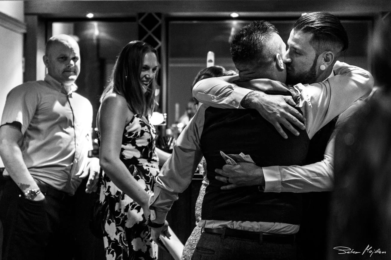 wedding-photographer-nottingham-42.jpg