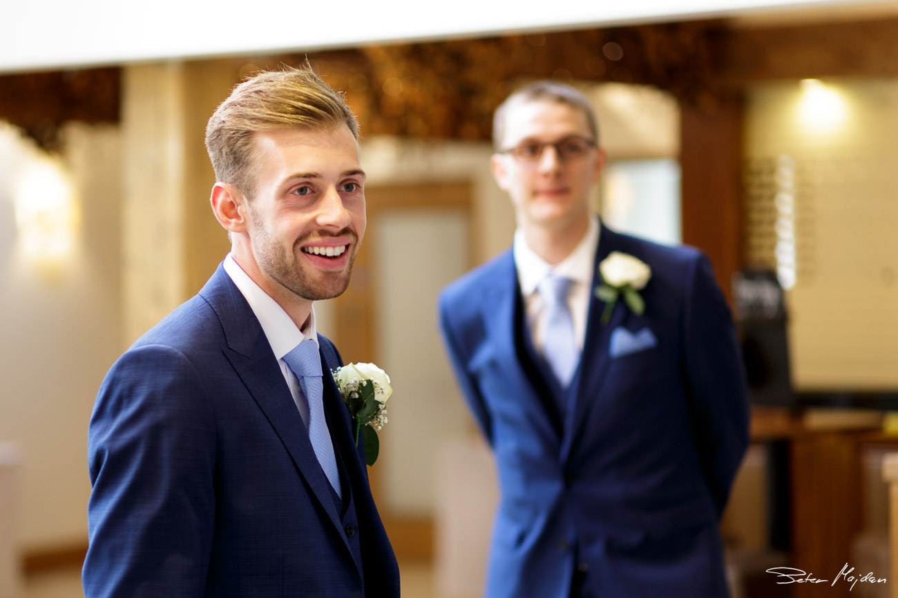 mythe-barn-wedding-photography-4.jpg