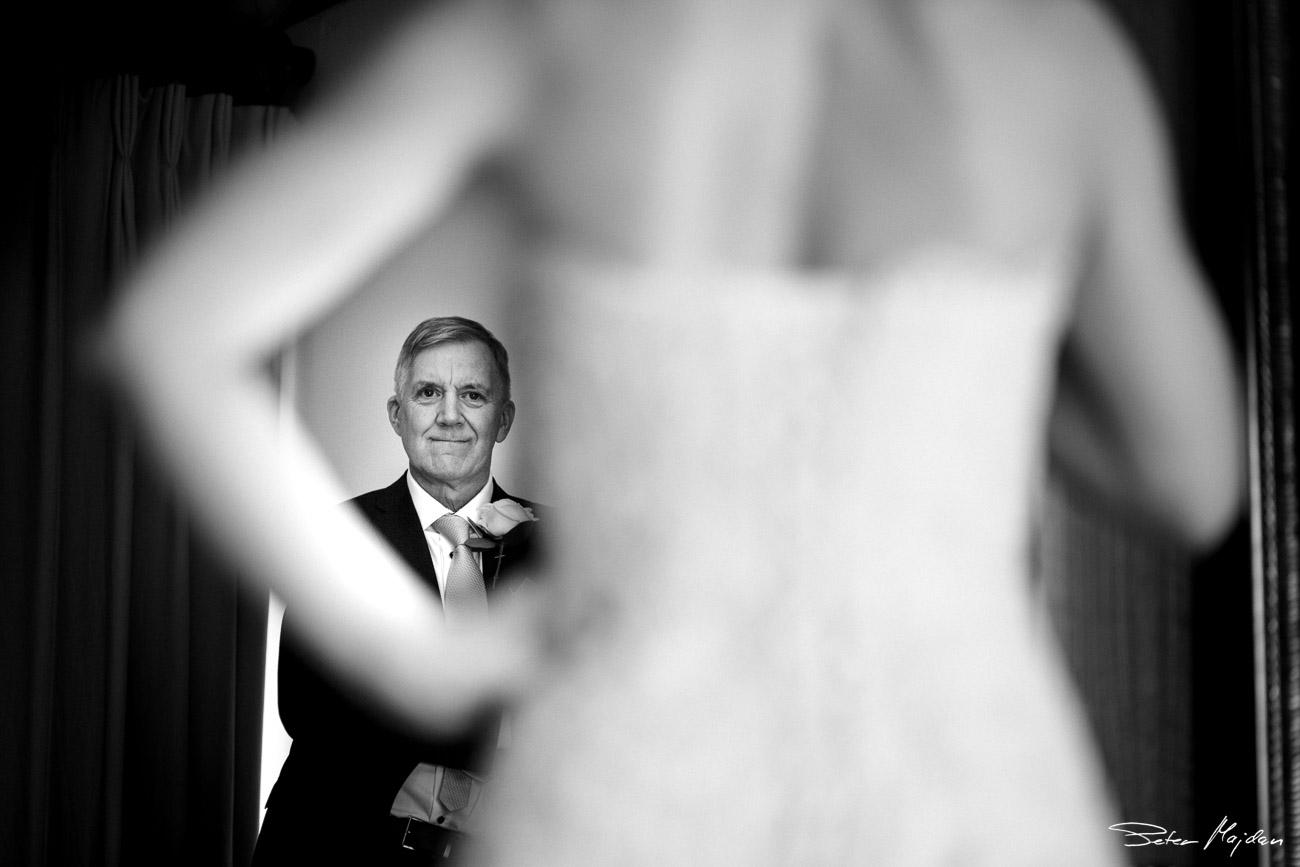 mythe-barn-wedding-photography-13.jpg