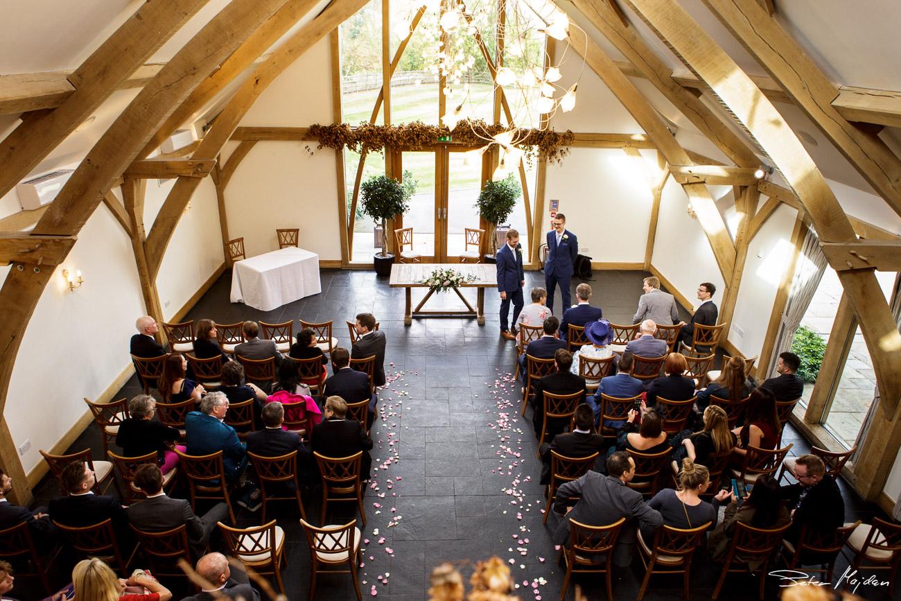 mythe-barn-wedding-photography-15.jpg