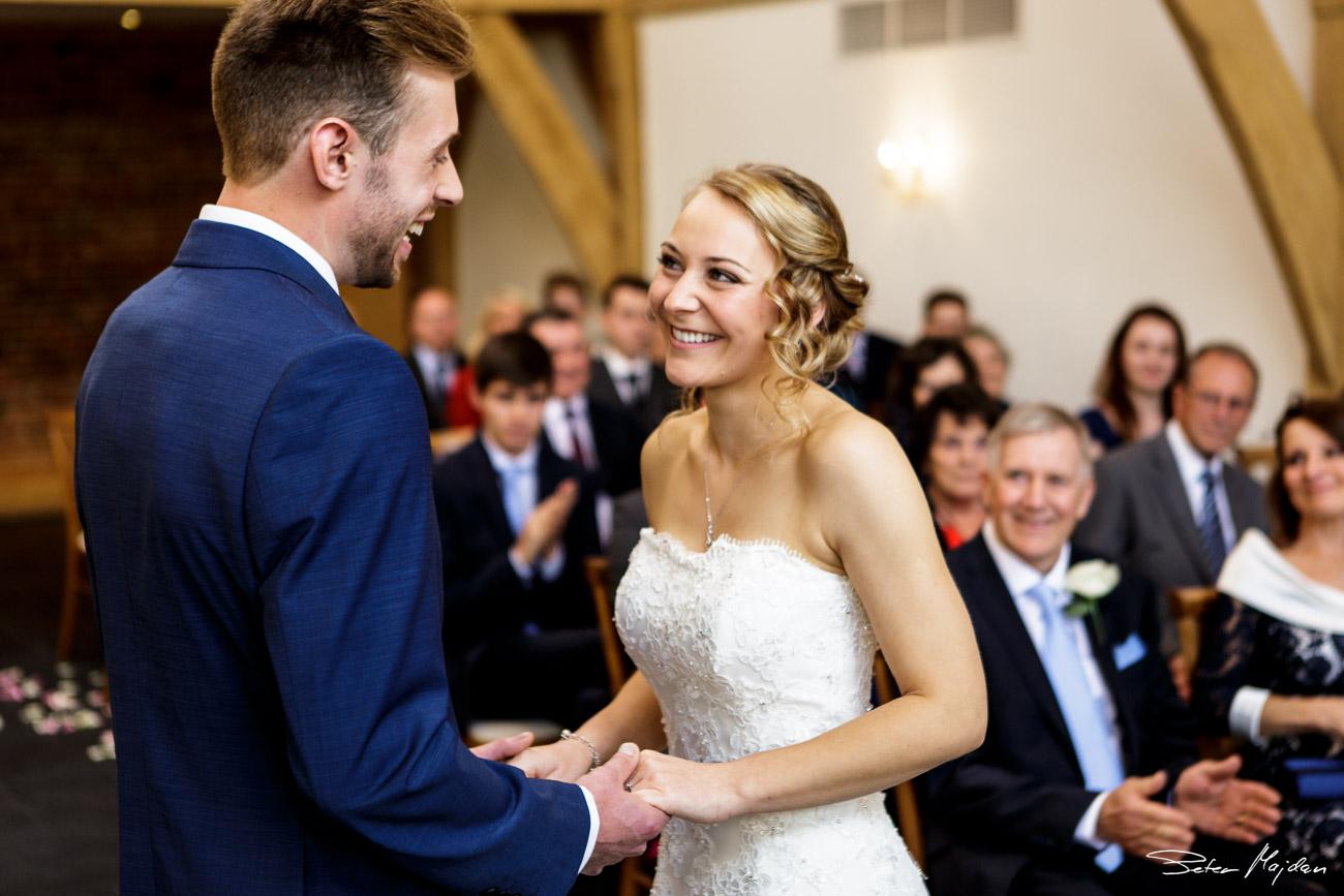 mythe-barn-wedding-photography-20.jpg