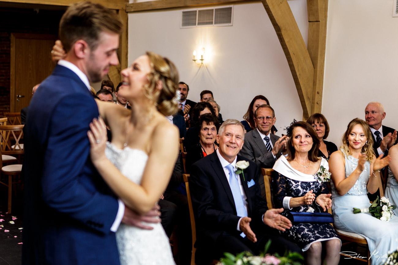 mythe-barn-wedding-photography-22.jpg