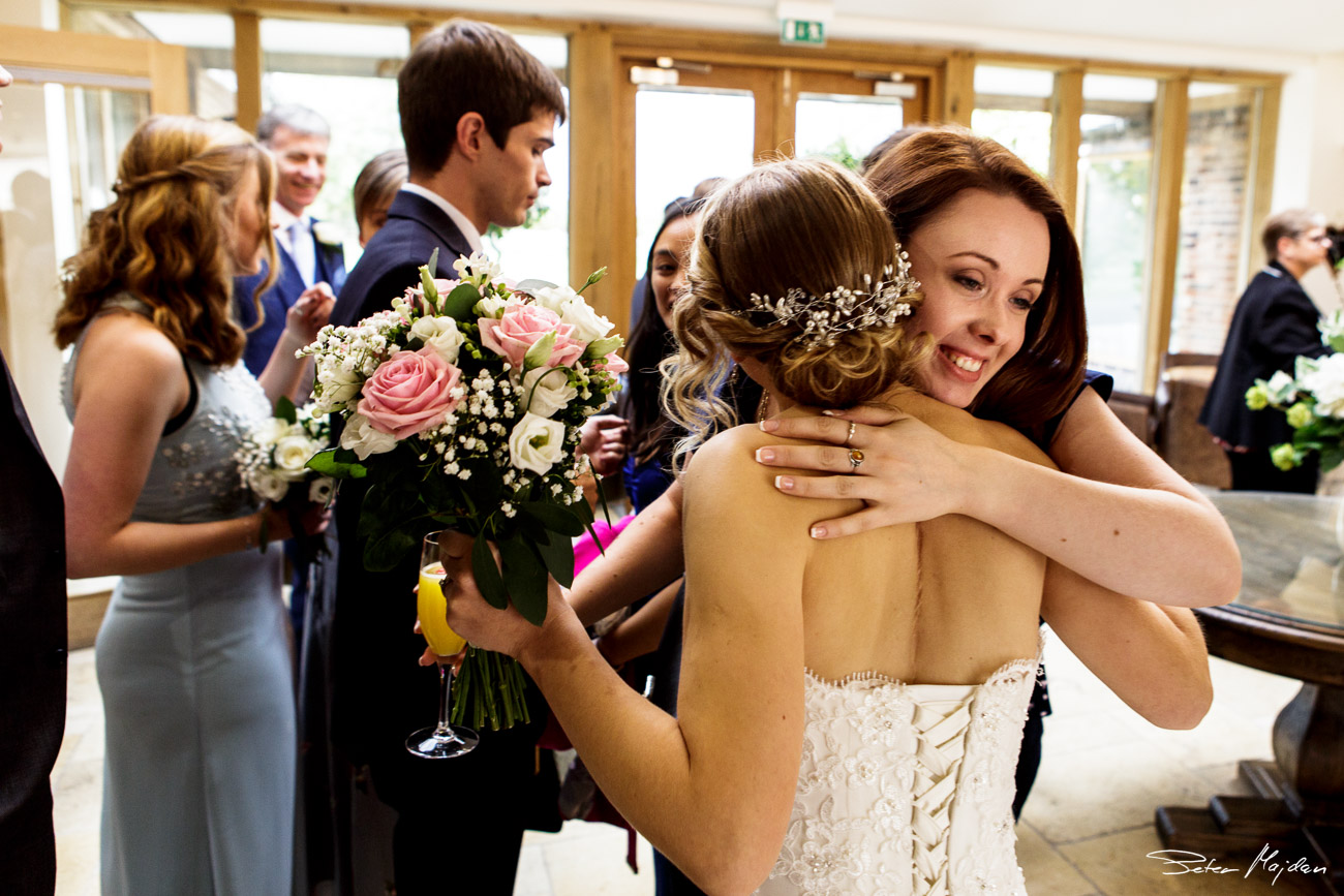 mythe-barn-wedding-photography-24.jpg