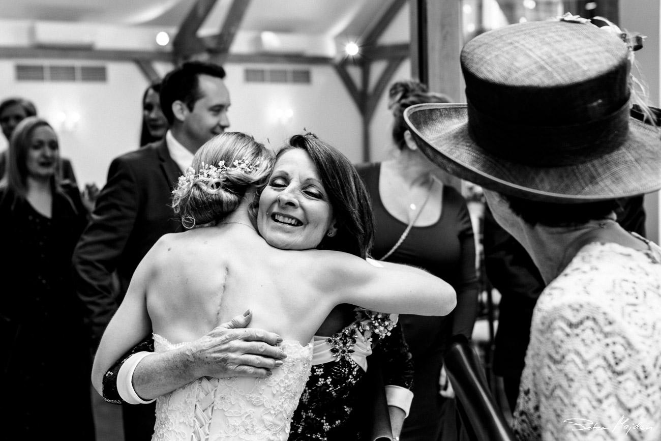 mythe-barn-wedding-photography-26.jpg