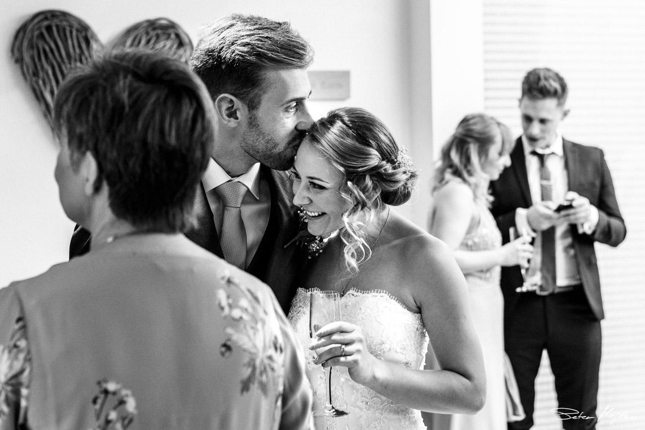 mythe-barn-wedding-photography-28.jpg