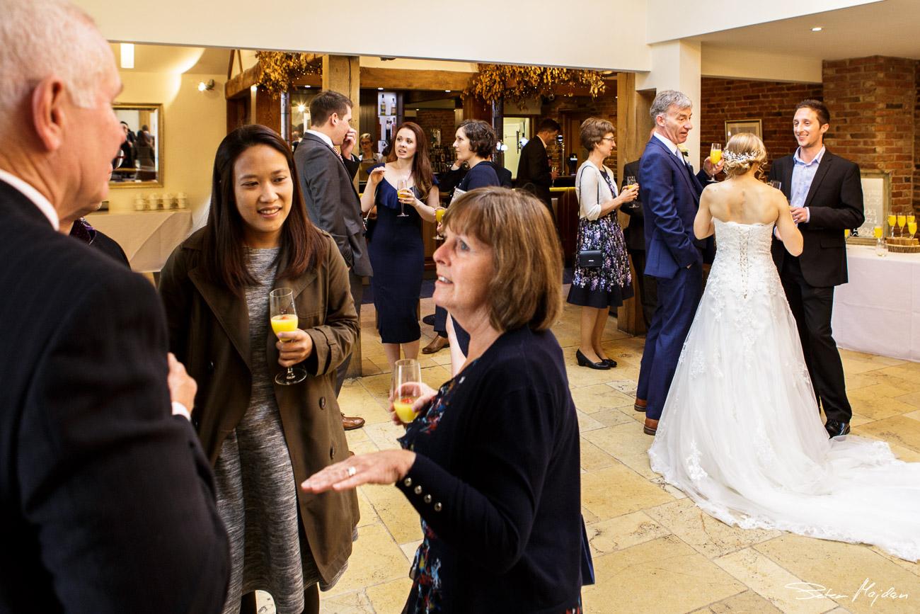 mythe-barn-wedding-photography-29.jpg