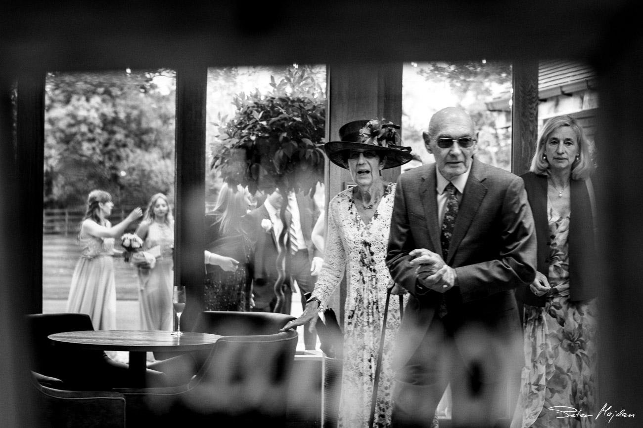 mythe-barn-wedding-photography-37.jpg