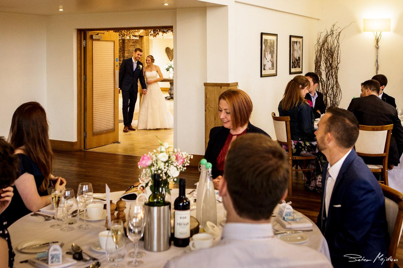 mythe-barn-wedding-photography-38.jpg