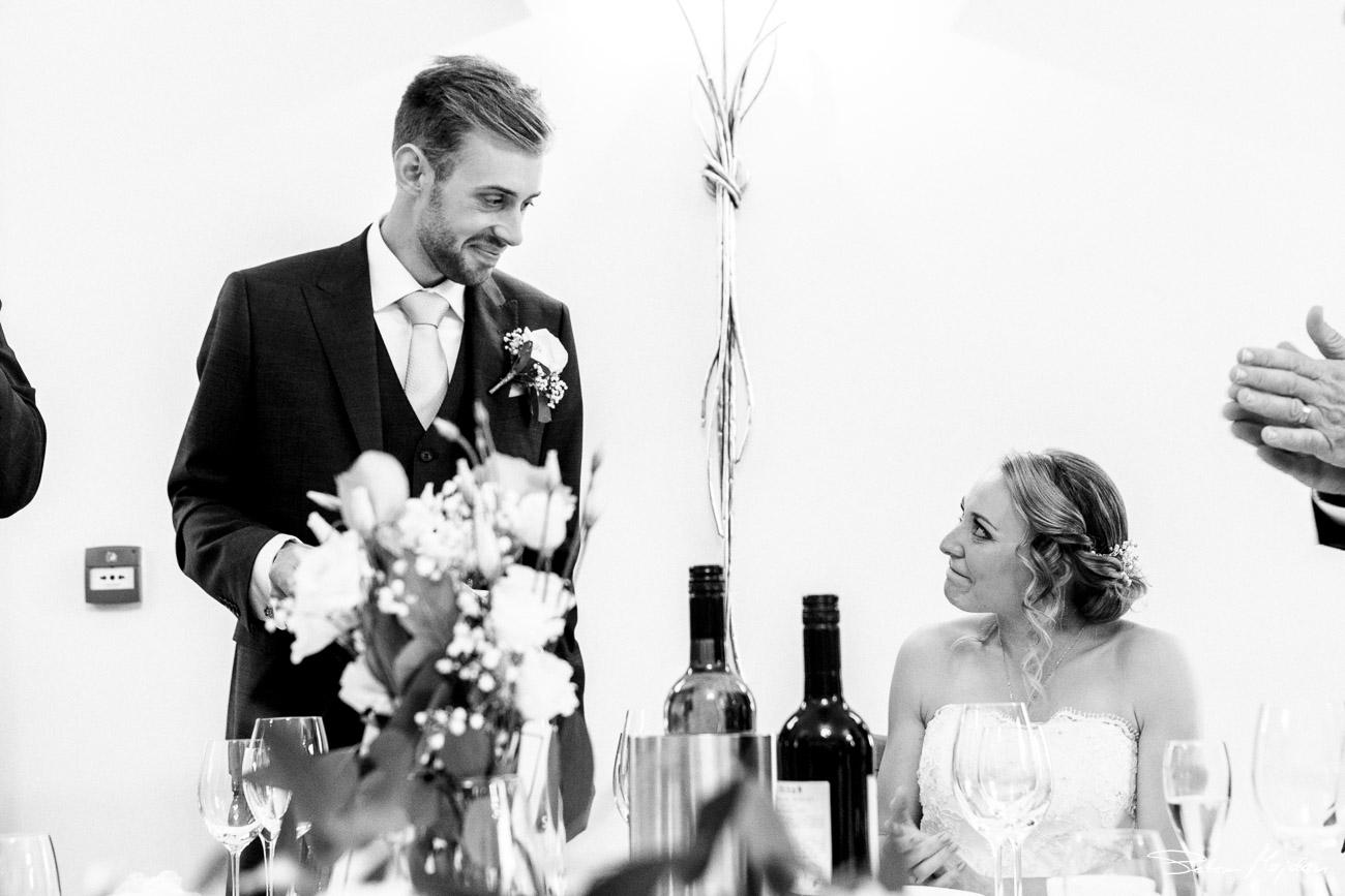 mythe-barn-wedding-photography-41.jpg