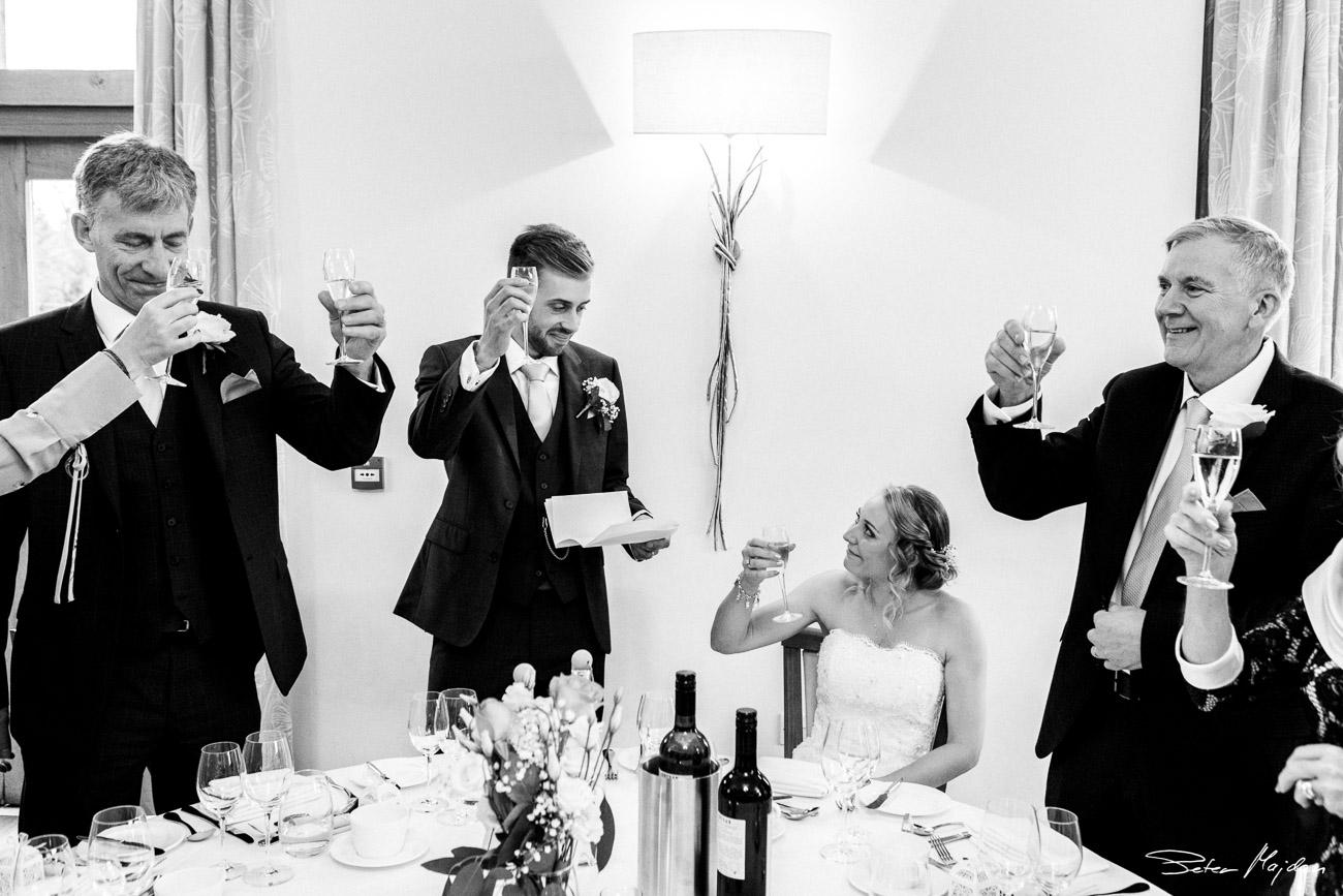 mythe-barn-wedding-photography-42.jpg