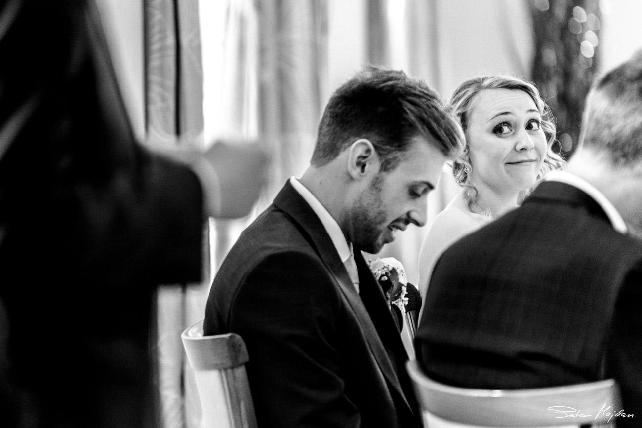 mythe-barn-wedding-photography-43.jpg