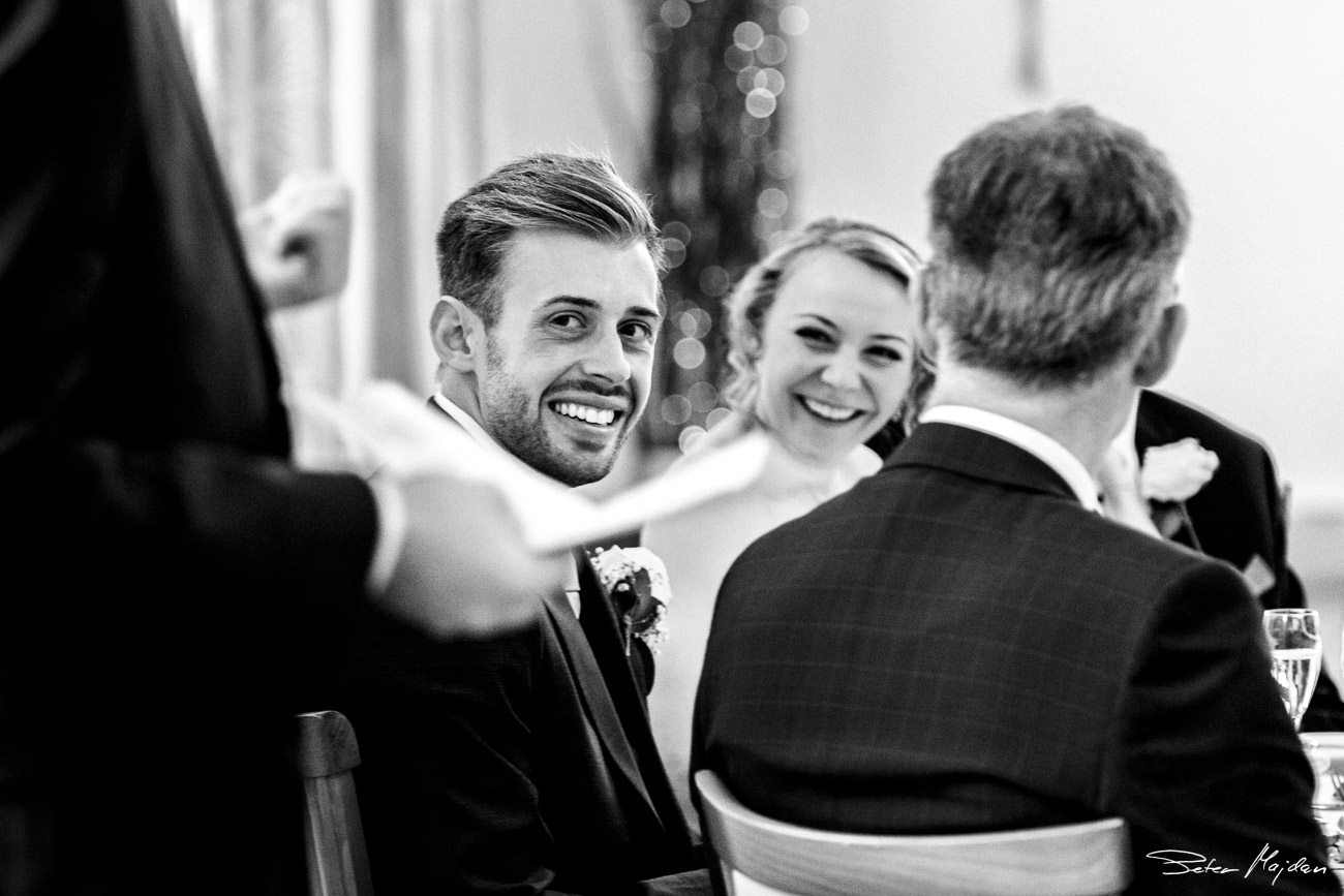 mythe-barn-wedding-photography-44.jpg
