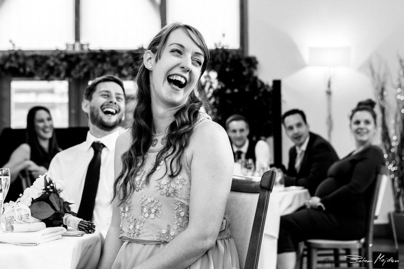 mythe-barn-wedding-photography-45.jpg