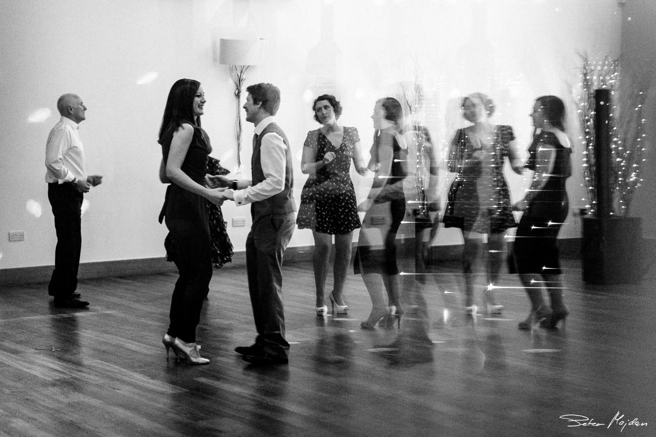 mythe-barn-wedding-photography-54.jpg