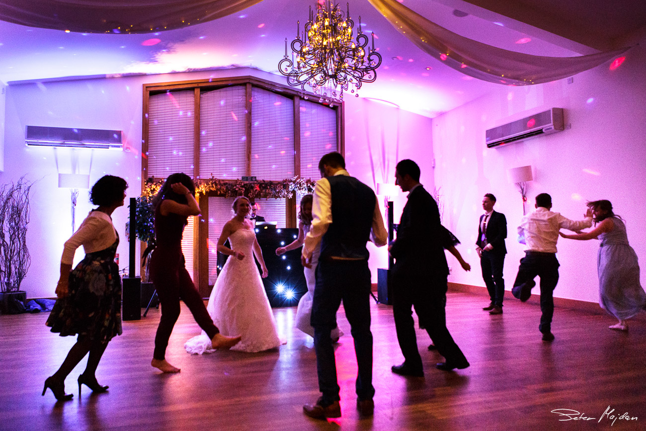 mythe-barn-wedding-photography-58.jpg