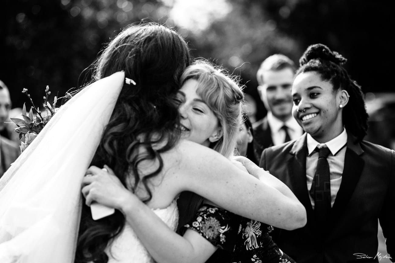 Woodborough-hall-wedding-photographer-24.jpg