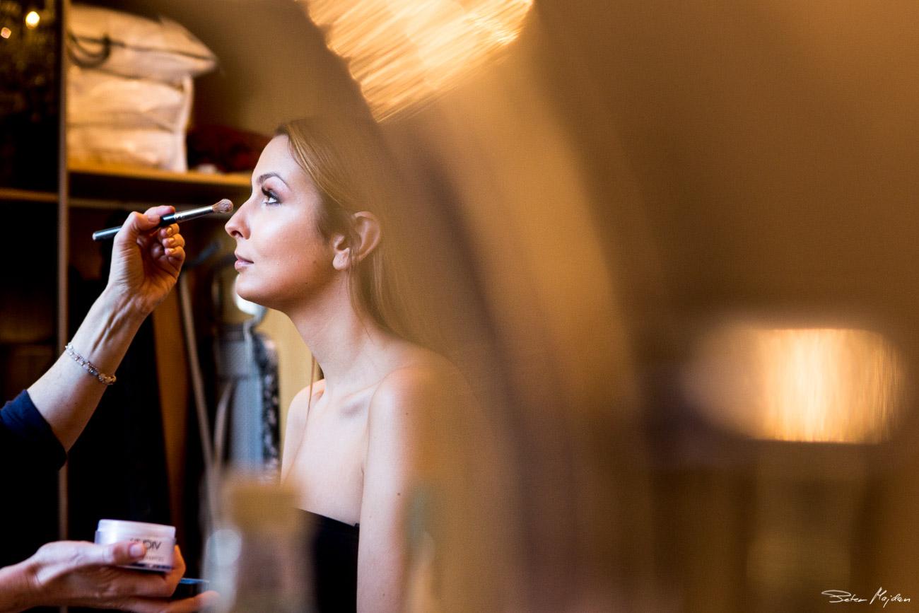 Old-vicarage-boutique-hotel-wedding-photograher-2.jpg