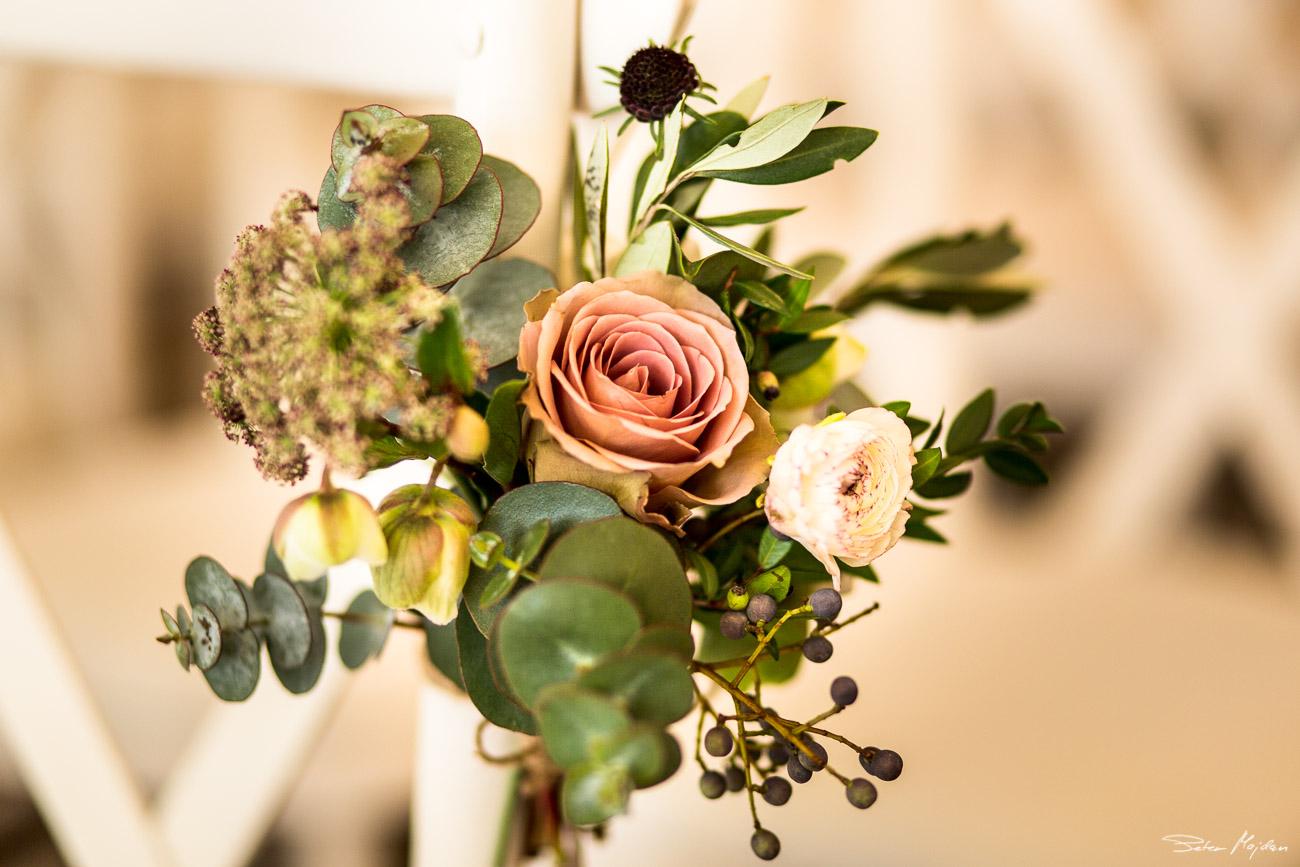 Old-vicarage-boutique-hotel-wedding-photograher-6.jpg