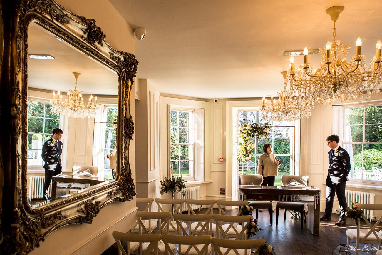 Old-vicarage-boutique-hotel-wedding-photograher-7.jpg