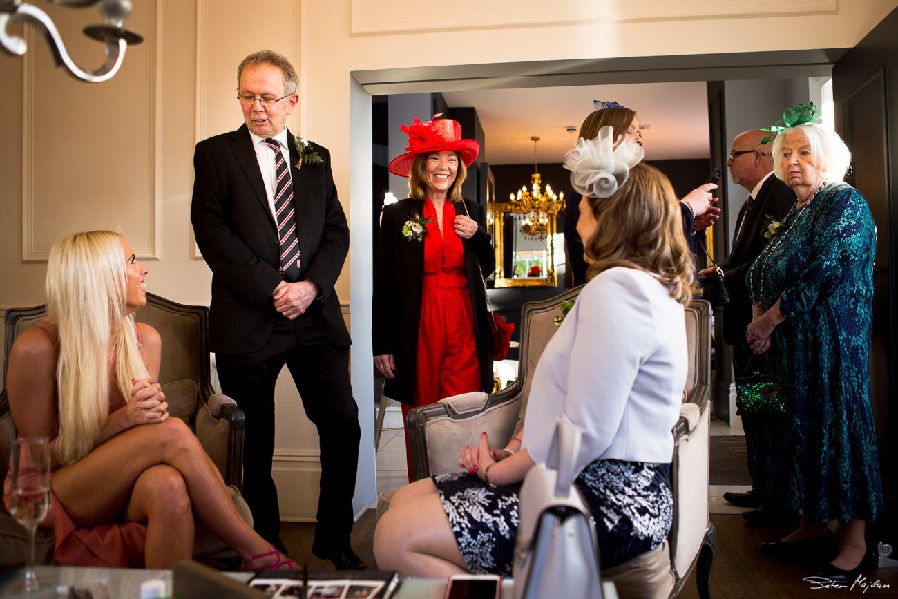 Old-vicarage-boutique-hotel-wedding-photograher-11.jpg