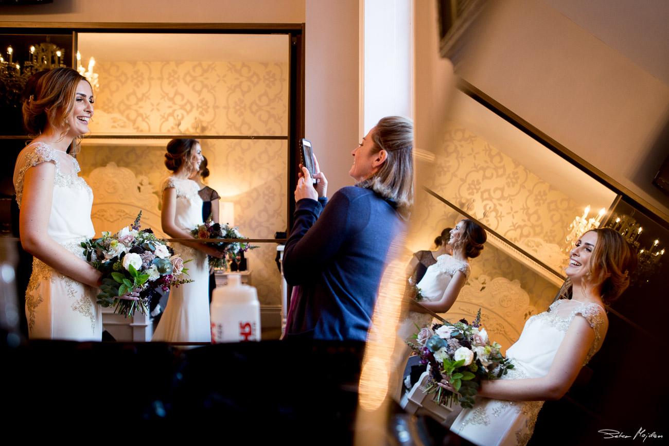 Old-vicarage-boutique-hotel-wedding-photograher-14.jpg