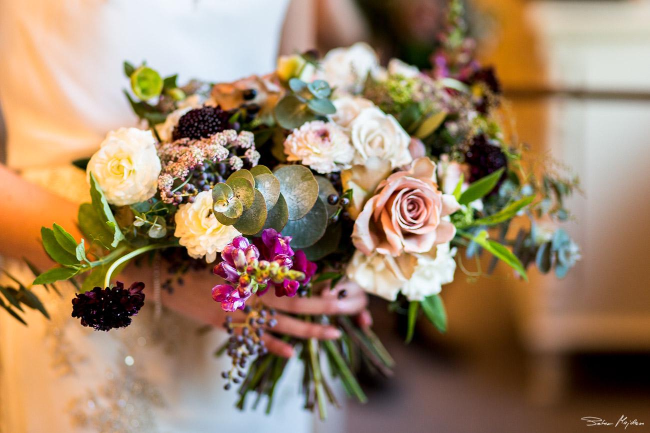 Old-vicarage-boutique-hotel-wedding-photograher-16.jpg