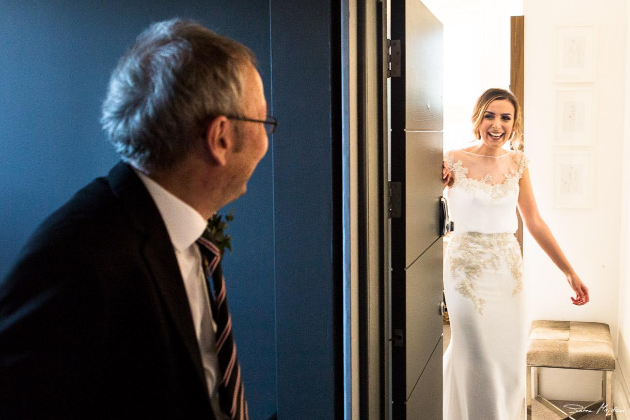 Old-vicarage-boutique-hotel-wedding-photograher-18.jpg