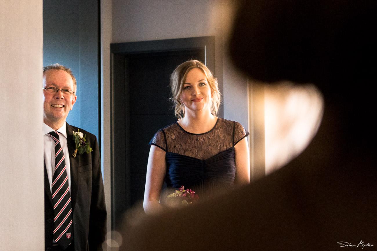 Old-vicarage-boutique-hotel-wedding-photograher-19.jpg