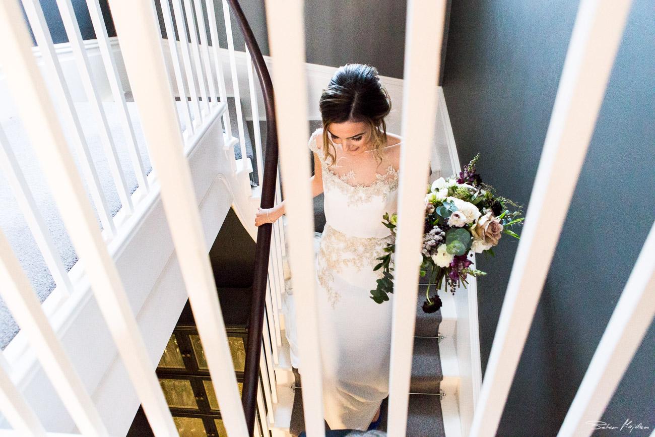 Old-vicarage-boutique-hotel-wedding-photograher-20.jpg