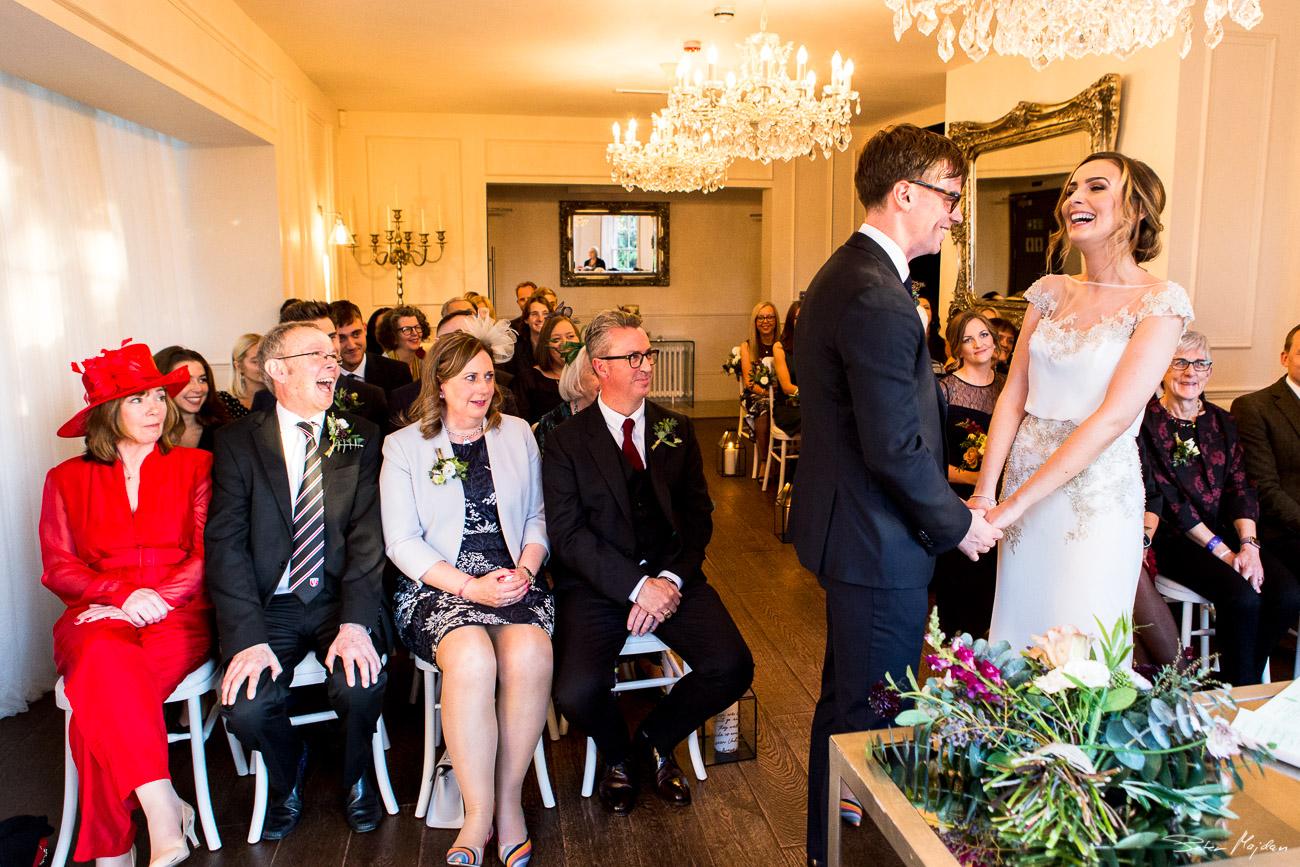 Old-vicarage-boutique-hotel-wedding-photograher-23.jpg