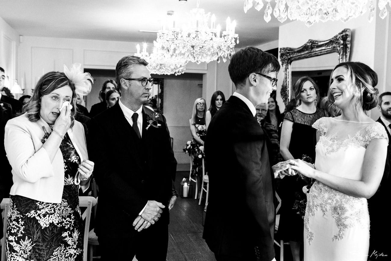 Old-vicarage-boutique-hotel-wedding-photograher-27.jpg