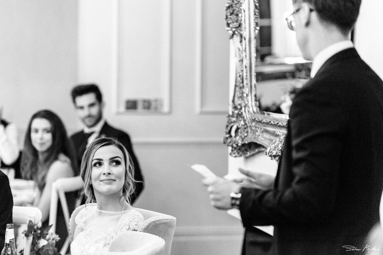 Old-vicarage-boutique-hotel-wedding-photograher-44.jpg
