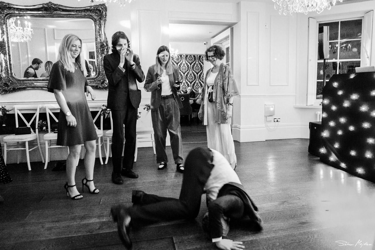 Old-vicarage-boutique-hotel-wedding-photograher-53.jpg