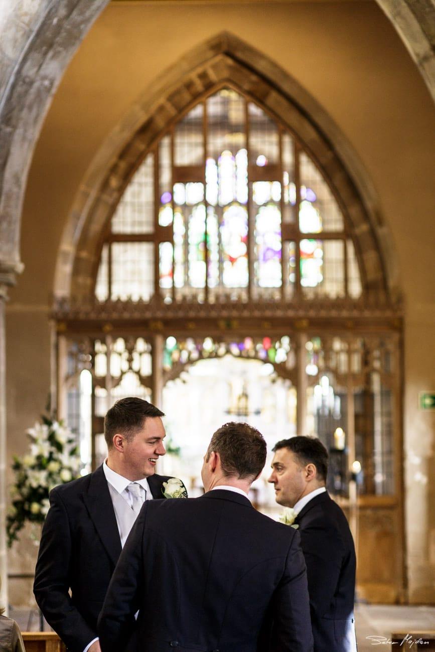 carriage-hall-wedding-photography-7.jpg