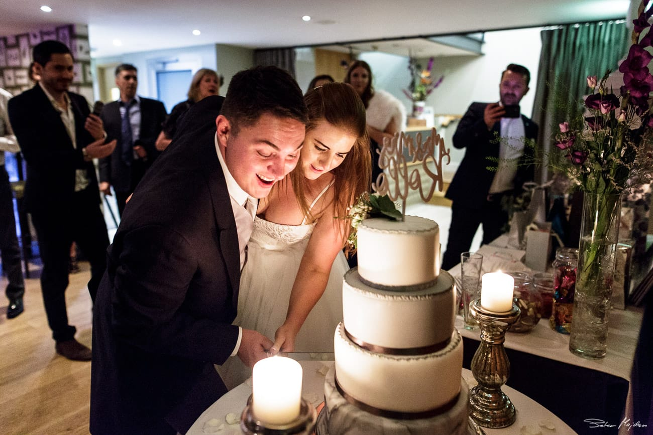 carriage-hall-wedding-photography-17.jpg