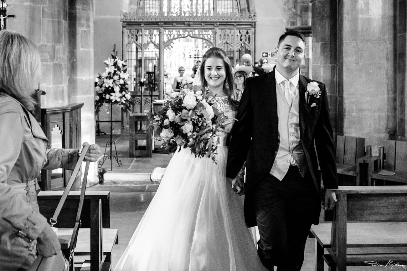 carriage-hall-wedding-photography-21.jpg