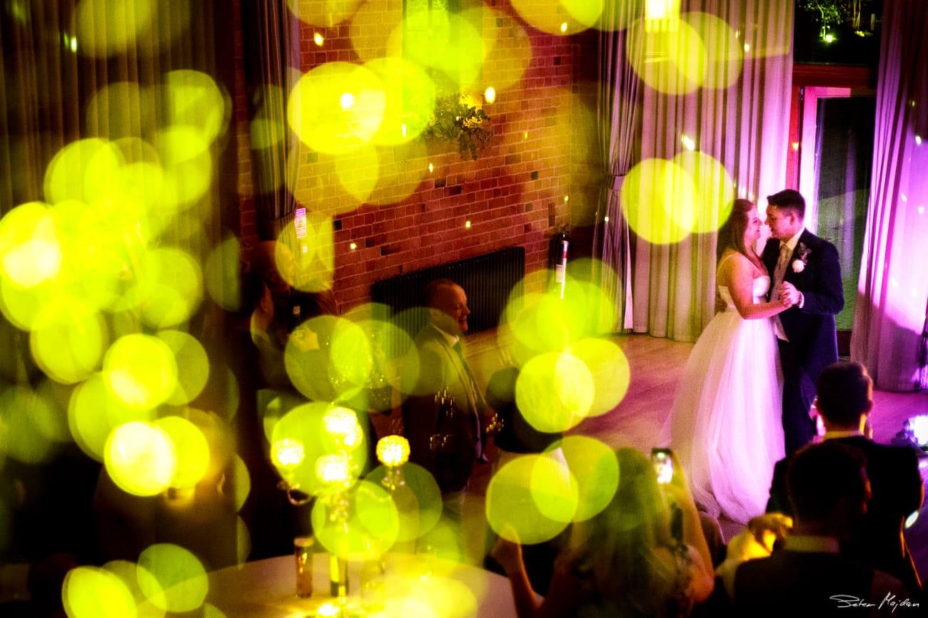 carriage-hall-wedding-photography-25.jpg