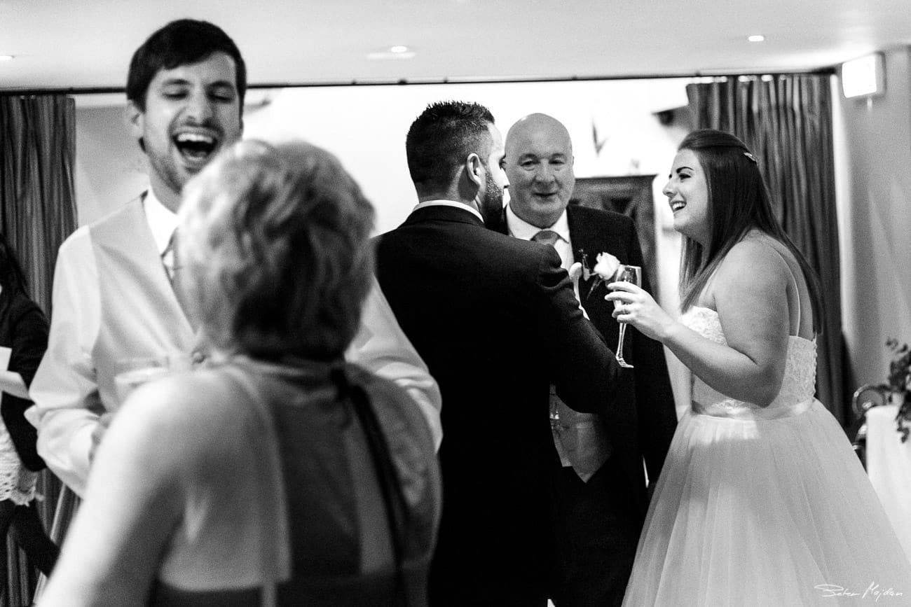 carriage-hall-wedding-photography-26.jpg