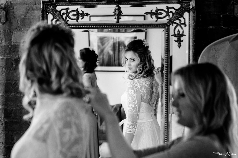 west-mill-wedding-photographer-2.jpg