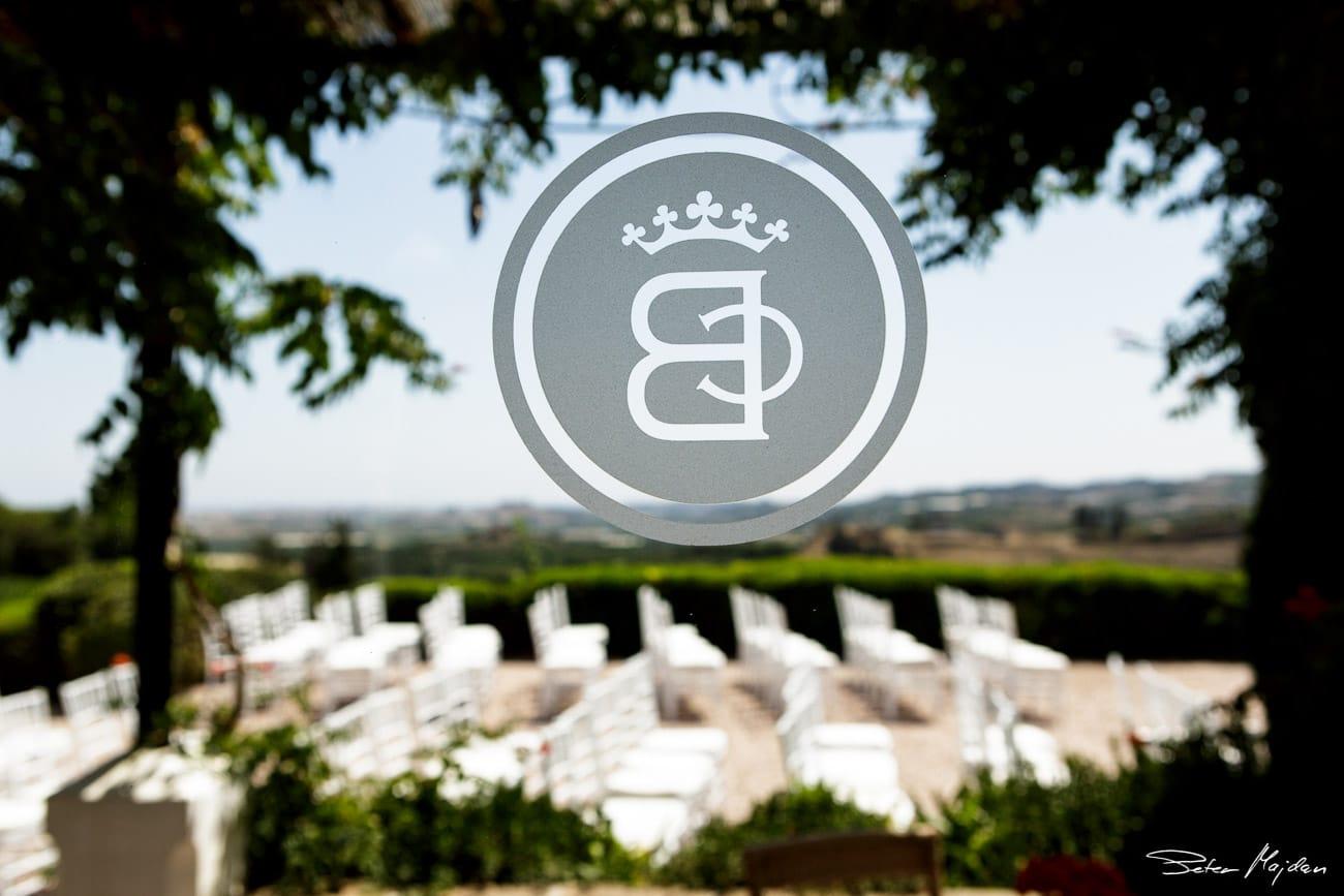 wedding-photographer-malaga-marbella-2.jpg