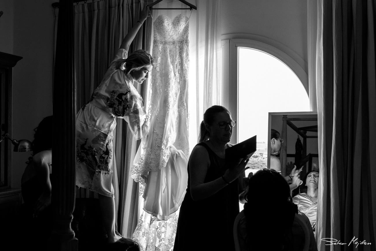 wedding-photographer-malaga-marbella-4.jpg