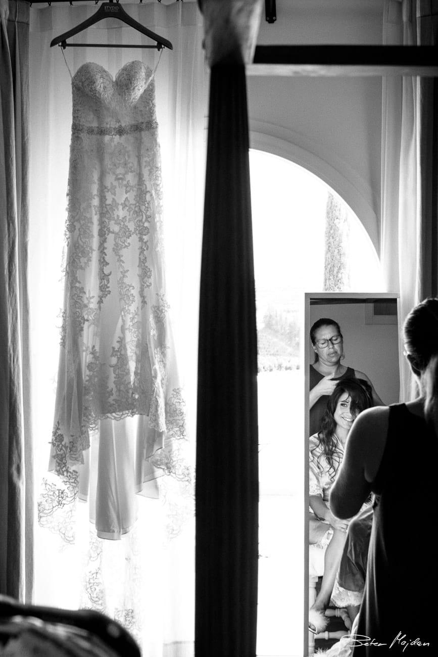 wedding-photographer-malaga-marbella-6.jpg
