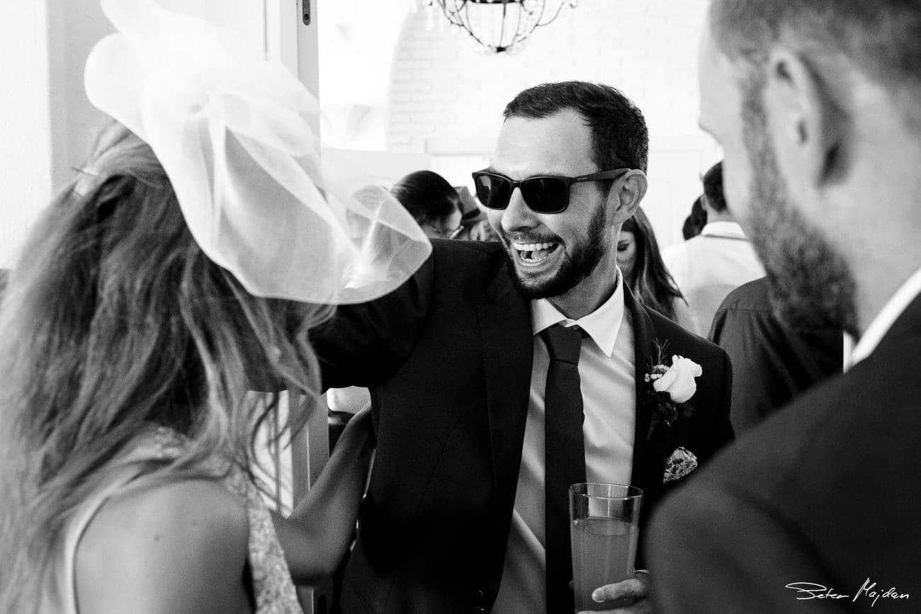 wedding-photographer-malaga-marbella-11.jpg