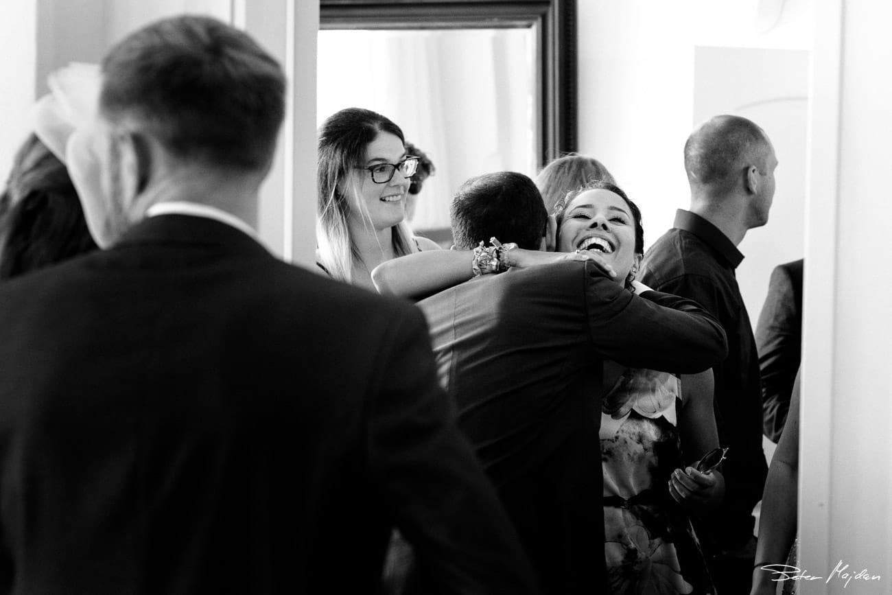 wedding-photographer-malaga-marbella-12.jpg