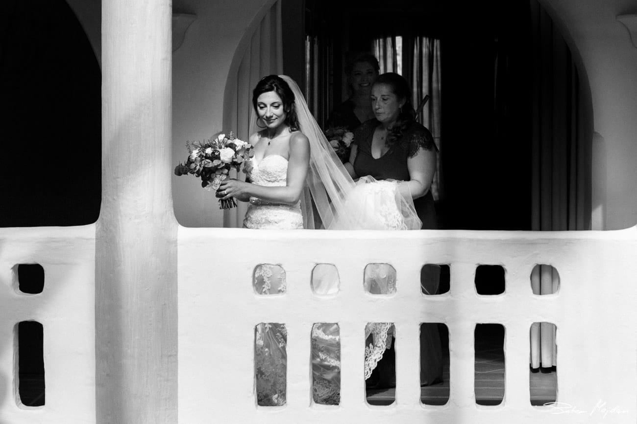 wedding-photographer-malaga-marbella-15.jpg